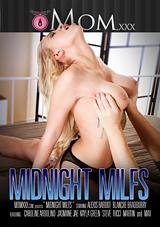Midnight MILFs