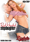 Red Headed Stepdaughter