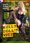 Kelly Doll's Vice