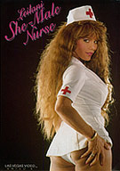 Shemale Nurse