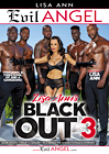 Lisa Ann's Black Out 3