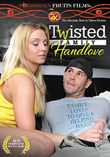 Twisted Family Handlove