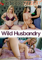Michele James In Wild Husbandry