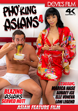 Pho'king Asians 4