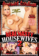 Real Nasty Housewives 2