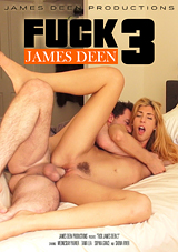 Fuck James Deen 3