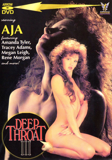 Watch movie deep throat free