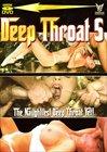 Deep Throat 5