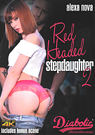 Red Headed Stepdaughter 2