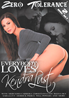 Everybody Loves Kendra Lust