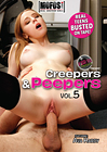 Creepers And Peepers 5