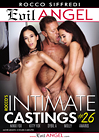 Rocco's Intimate Castings 26