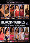 Black-Tgirls: 2018 Model Of The Month