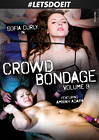 Crowd Bondage 9