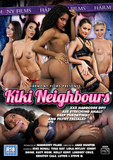 Kiki Neighbours