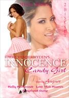 Innocence:  Candy Girl Part 2