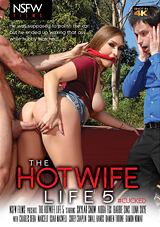 The Hotwife Life 5