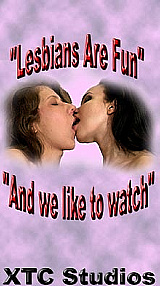 Lesbians Are Fun