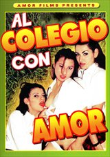 Al Colegio Con Amor