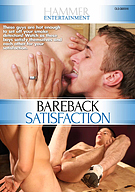 Bareback Satisfaction