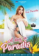 A Day In Paradis