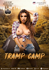 Tramp Camp