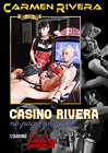 Casino Rivera No Pain-No Game