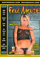Foul Mouth Sluts