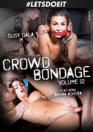 Crowd Bondage 12