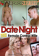 Nikki Brooks Date Night
