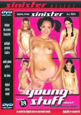 Young Stuff 8