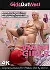 Ivory Mae And Valentine: Wash Girls