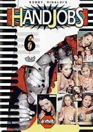 Handjobs 6