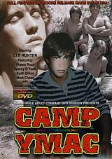 Camp YMAC