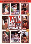 Latin Mature Women 2