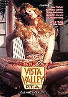 Vista Valley P.T.A