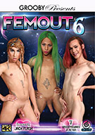 Femout 6