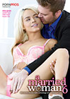 A Married Woman 6