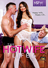 The Hotwife Life 6