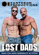 Lost Dads