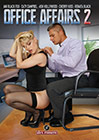 Office Affairs 2