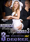 Interracial Wedding Night Cuckold 3