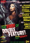 The Bride Of Double Feature