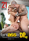 Fantasstic DP 42