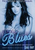 Bordello Blues