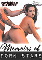 Memoirs Of Porn Stars
