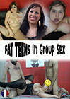 Fat Teens In Group Sex