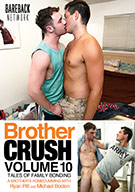 Brother Crush 10
