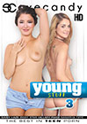 Young Stuff 3