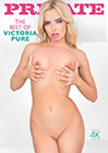 The Best Of Victoria Pure